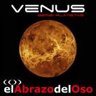 El Abrazo del Oso - Serie Planetas: Venus