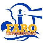 Avance informativo Faro Universitario 18 de octubre de 2019