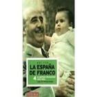 Asi fue la España de Franco 4 de 12, La Apertura Internacional 1951 1956