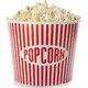 PopCorn, Tu programa de la cultura Pop