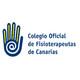 10092019 - Canarias Radio - Buenos Días Canarias - Interviene Carolina Mirpuri