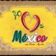 El cofre de Yo amo a México 27 de Junio de 2018