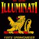 Fritz Springmeier - Linajes de los Illuminati 03 ( Lee, Onasis, Reynolds)