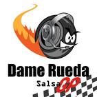 SalsaGP 03 - Gran Premio de Andalucía (Jerez 2020)