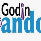Godin ando. 061219 p062