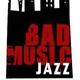 Especial Jazz I Am