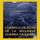 Cuerpos de Elite de La Segunda guerra Mundial 5