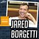 JARED BORGETTI y JAVIER ALARCÓN | Entrevista completa | Entre Camaradas