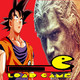 Load Game Ep.27 Dragon Ball Z Kakarot y The Witcher.