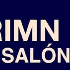 Erimn salón 071019 p054