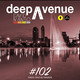 David Manso - Deep Avenue #102