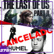 Review: The Last of Us 2 / Chumelgate - LC Magazine 278