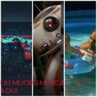 Jason Derulo Dubstep - mix yankie 34 2014