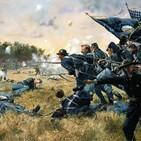 ENIGMAS DE LA HISTORIA: La estación meteorológica nazi, la maldición de los Orleans y la Batalla de Gettysburg