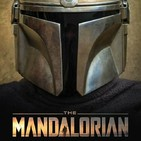 Crítica a The Mandalorian