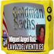 GOLDMAN SACHS y la crisis financiera que ahogó al mundo con Miguel Angel Ruiz