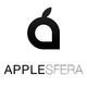 SIRI ESCUCHA FANTASMAS (Experiencia real) | Las Charlas de Applesfera