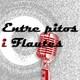 Entre Pitos i Flautes - Prog. 203
