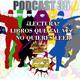 """Podcast de los Super Amigos 35 """"Libros que no recomendamos leer"""""""