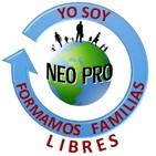 Equipo de Llamadas y Uso de Redes Sociales.
