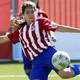#FutFemFootballin - Previa final del Mundial sub17 y entrevista a Anita Marcos 1x47