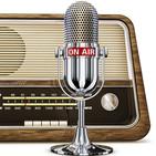 Vuelta a la radio