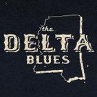 Días sin huella [25.8.15] RadioQK 'Delta Blues Vol.1'