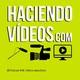 #48 - Vídeos atractivos