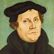 Lutero, Calvino y la reforma protestante