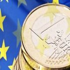 Market `Implosion' If Draghi Doesn't Unveil QE: Ahmad