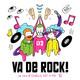 Va de Rock! 3x31: 'nimalà is comin'