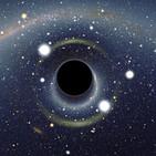 Naturaleza cuántica del espacio-tiempo y ondas gravitacionales y agujeros negros, con F. Villatoro. Prog. 250. LFDLC