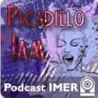 Picadillo Jam 450, 14 de abril de 2019.