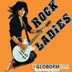 'Rock Ladies' (63) [GLOBO FM] - Muddy Waters