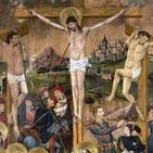 Los evangelios apócrifos, la otra versión de Jesús