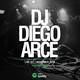 DIEGO ARCE Live Set November 2019 - Podcasts by Diego Arce
