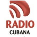 Todos por Cuba, emisión del 30 de marzo de 2020