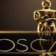 Los Secundarios 032 | OSCARS 2019