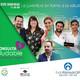 La juventud en torno a la salud | Cap 20 | Consulta saludable