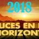 Luces en el Horizonte 7X18: Fin de año con Diversión.