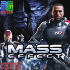 """PG Extra #04 - Especial Saga Mass Effect """"Mass Effect 1"""""""