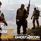 4Players 178 Analizamos Tom Clancy's Ghost Recon Wildlands