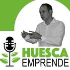 1. Entrevista a Quique Púertolas, presidente de Aje Huesca