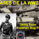 NdG Ases de la WW2, George Bose, experten del Stug III