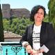 Entrevista a la maestra de Música y cantaora Esther Crisol