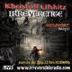 Irreverente con Khristoff Lifshitz en Irreversible radio