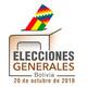 Microprograma 5: Características de las elecciones