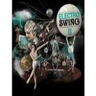 Swing and Electro Swing Collection No.2