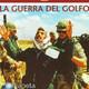 Grandes Batallas de la Historia (43de45): La guerra del Golfo