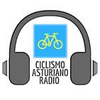 Ciclismo Asturiano Radio 21-04-17